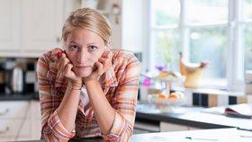 Víte, jak správně napsat životopis? Nabízíme 5 tipů,se kterými můžete ohromit personalisty!