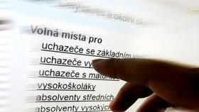 Podvodné nabídky práce: Jak je poznat a na co si dát pozor?