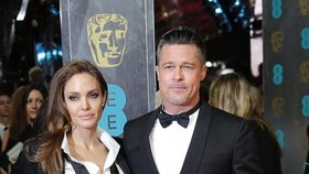 Jak se slušně rozvést? Které celebrity to zvládly s grácií?