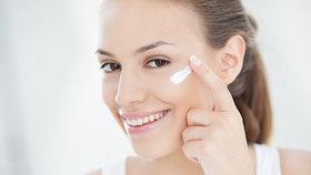 Vaše pokožka v zimě trpí: 4 rady, jak jí ulevit!