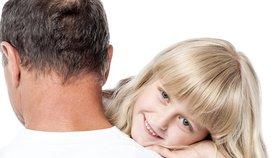 Renata: Přítel mi neřekl, že má dítě. Tvrdil, že to nevěděl!