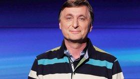 Bývalý sporťák Novy Tittelbach: Konečně promluvil o svatbě!