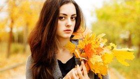 Co musíte na podzim mít? Vyzkoušejte kosmetické novinky!