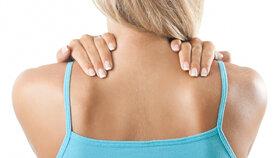 Trápí vás chronické bolesti? 7 rad, jak se jich zbavit!