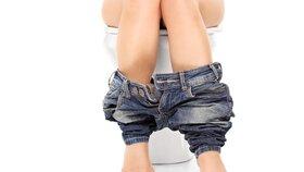 Trápí vás nadýmání? Osvědčené domácí triky, jak ulevit trávení!
