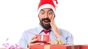 Čím potěšit na Vánoce kutila? Máme super tipy!