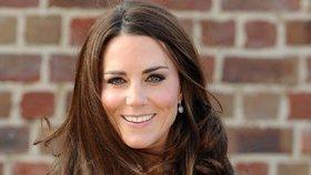 Kate dnes slaví 33! Podívejte se, co prožila v uplynulém roce