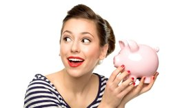 Škola nákupů: Skvělá kosmetika, za kterou nedáte ani sto korun