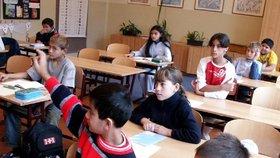 "Stop školám ""pouze pro Romy"". Rada Evropy kritizuje Česko za segregaci"