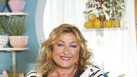 Halina je nová speciální poradkyně BLESK MAGAZÍNU: Nejbizarnější dotazy dostávám na hubnutí