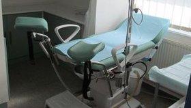 Urolog prý při vyšetření znásilňoval pacientky! Hlásí se další oběti