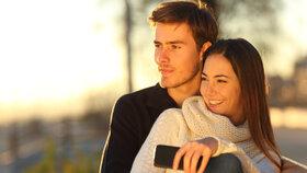 Pět překážek, které vám brání začít nový vztah. Vyhněte se jim!