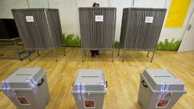 Čeká nás smršť volebních průzkumů. Proč nevychází a k čemu jsou důležité?