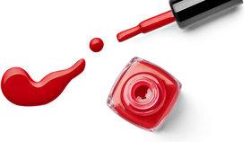6 překvapivých způsobů, jak použít lak na nehty