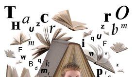 2 miliony korun pro čtenáře navíc: Praha zvýší podporu knihovnám