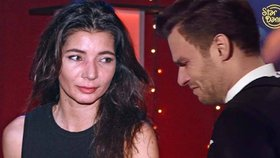 Po StarDance se zhroutila: Přítelkyně Leoše Mareše neudržela emoce na uzdě