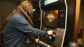 Hodonín chce regulovat hazard, zchudne přitom o desítky milionů