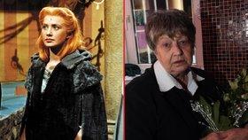 Jak dnes vypadá Krasomila, Lada a Popelka či princezna ze mlejna?