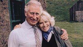 Manželka Charlese Camilla otevřeně: O nenávisti a nejhorších chvílích života