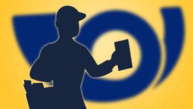 """Podvodné smsky """"od pošty"""" útočí na mobily. Virus jde po bankovnictví"""