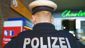 Betonové zábrany, 1500 policistů: Kolín nad Rýnem se chystá na Silvestr