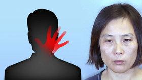 Manželka fackovala muže za jízdy v autě půl hodiny: Neuvěříte, co u něj našla