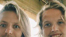 Tomáš Klus vrací úder remcajícím fanouškům: Takhle jsem se kvůli manželce změnil!