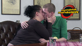 Nečekaný konec Výměny manželek: Po bouři nadávek přišla žádost o ruku!