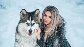 Co prozradí psí plemeno o vaší povaze? Majitelé voříšků jsou šťastní lidé!