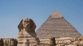 Egypt porušuje lidská práva, tvrdí USA. Za trest přijde o miliardovou pomoc