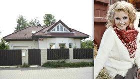 Tajemný majitel vily po Bartošové: Proč koupil prokletý dům a jak zametl s Rychtářem