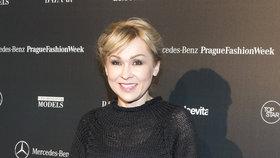 Poslední kousek Kateřiny Kairy Hrachovcové: Prsa vyměnila za penis!