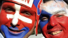 Turci jsou Čechům proti srsti. Rádi máme Slováky, Rakušany a Holanďany