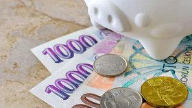 Zpřísní pravidla pro půjčování peněz: Revoluce v půjčkách!