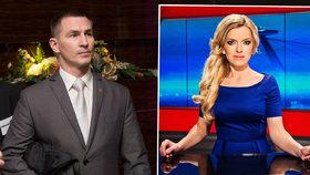 Skandál v rodině televizní moderátorky: Stát měl přijít o 270 milionů!