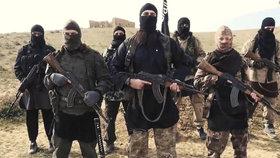 Australané budou mít věznici speciálně pro islámské teroristy. Kvůli izolaci