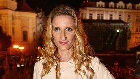 Adela Banášová šokuje: Chce si nechat změnit jméno!