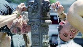 15 pítek v centru Prahy: Kde se nachází, abyste nepadli žízní?
