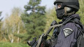 Čeští diplomaté na Blízkém východě: Před útoky je ochrání tuzemské komando