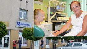 Zklamaná rodina z Orlové: Chtěli vzít vnučku k moři. Cestovka je vypekla