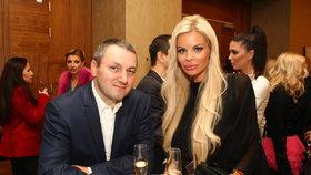 """Manžel """"královny kačeřího zobáku"""" Kucherenko: 11 let natvrdo! Zaplatit musí přes 200 milionů"""