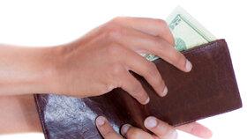 6 užitečných rad, jak ušetřit peníze