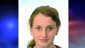 Rodiče prosí o pomoc: Neviděli jste Mirku (13)? Dívka se ztratila v Jihlavě