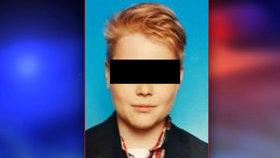 Chlapec (12) utekl z domova po hádce s matkou, drama ukončili policisté