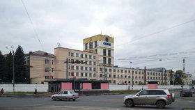 V Rusku unikla radiace: Sedm zraněných a hodně nejasností