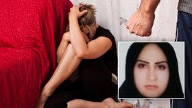 Žena měla v 17 letech zavraždit manžela. Chtějí ji oběsit, dočkala se zastání
