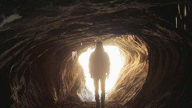 Největší záhada na Slovensku: Legendární Měsíční jeskyni už hledají 50 let!