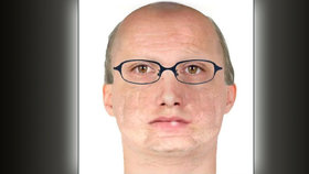 Policie chytila zlínského znásilňovače: Napadl studentku (17)