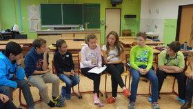 Milion pro cizince: Plzeň chce lépe začleňovat cizince a jejich děti