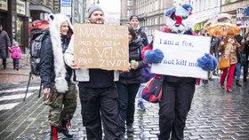 Zákaz kožešinových farem v Česku bude bez výjimek, chtějí poslanci